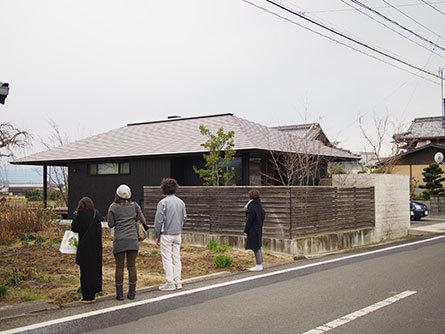 讃岐訪問 菅組見学10.jpg
