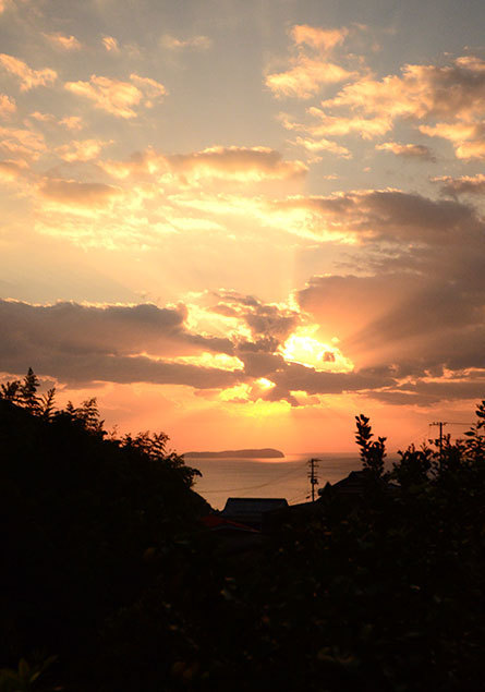 香川県三豊市仁尾町仁尾の風景.jpg