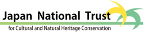 Japan National Trust(for Cultural and Natural Heritage Conservation)